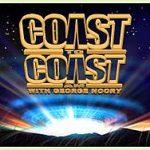 coast to coast am george noory