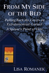 From My Side of the Bed by Lisa Romanek