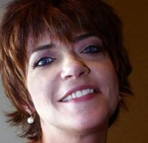 Angelia Joiner, Investigative Reporter