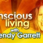 Symposium presenter Angelia Joiner interviewed on Conscious Living