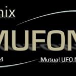 Sponsor: Phoenix MUFON