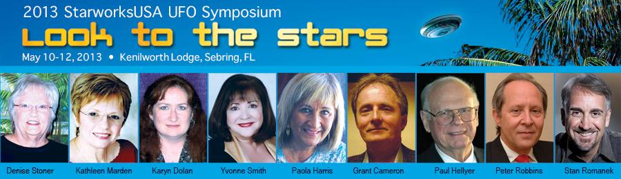 Symposium Schedule Image