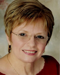 Kathy Marden