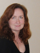 Karyn Dolan