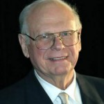 Paul Hellyer, Keynote Address (tentative)