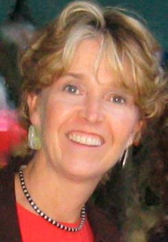 Jennifer Stein