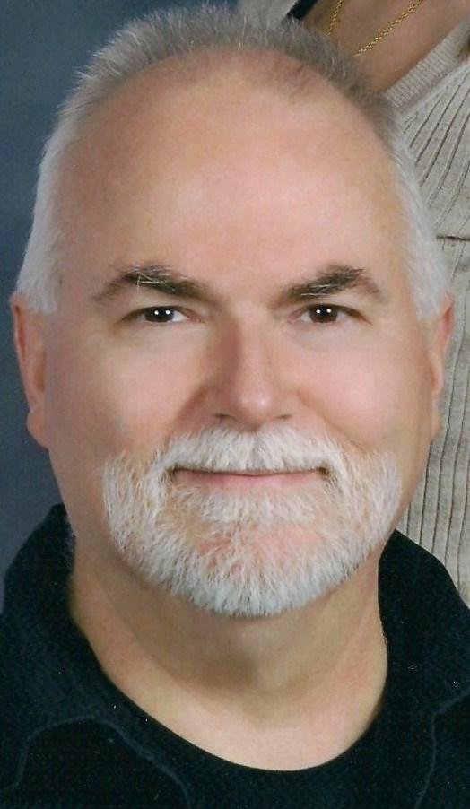 Scott Colborn