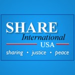 SPONSOR: Share International