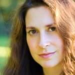Heather Arielle, Astrologer