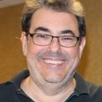 Joe Buchman, Citizen Hearing on Disclosure