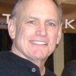 Stephen Bassett, Citizen Hearing on Disclosure
