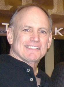 Stephen Bassett bio