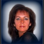 Carrie-Anne Hartley, Psychic Medium & Clairvoyant