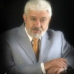 Jaime Maussan (Mexico)