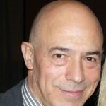 Maurizio Baiata, Italy