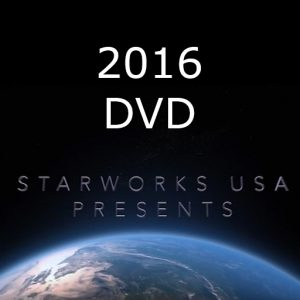 2016-dvd-covers