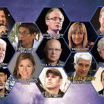 UFOs – All The Above & Beyond – Laughlin Symposium November 12 – 14, 2021