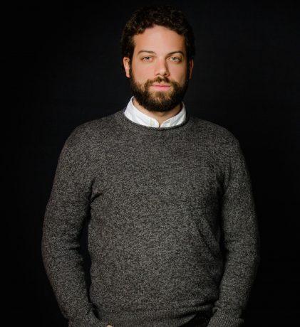 Alan Stivelman