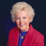 Barbara Lamb, MS MFT CH