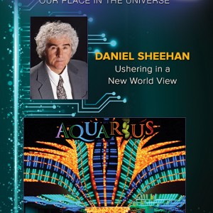 daniel sheehan laughlin ufo symposium