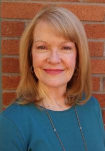 Gwen Farrell