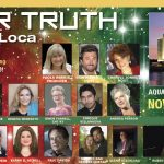 2017 Laughlin UFO Symposium