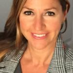 Sarah Breskman Cosme