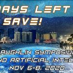Days Left for Early Bird Pricing!