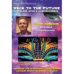 Grant Cameron UFO Presentation video