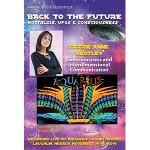Carrie-Anne Hartley psychic medium presentation video