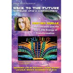 Heather Arielle astrology presentation
