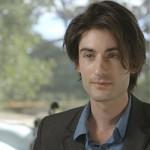 Adam Michael Curry, Inventor & Consciousness Researcher Collective Consciousness App