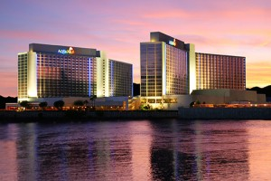 aquarius-casino-resort-laughlin-nevada