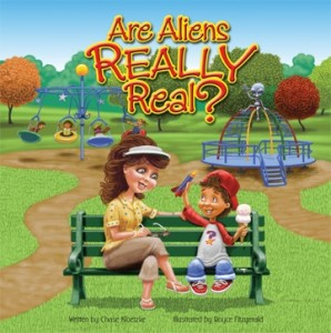are_aliens_really_real