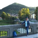 My Experiences with the Bosnian Pyramids