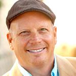 Craig Campobasso, Writer & Director
