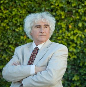 daniel-sheehan-attorney
