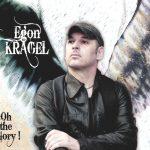 Egon Kragel