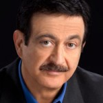 George Noory, Radio and Internet-TV Host