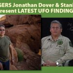 Navajo Rangers UFO Research