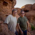Navajo Rangers